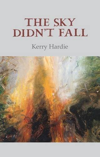 The Sky Didn't Fall: Kerry Hardie