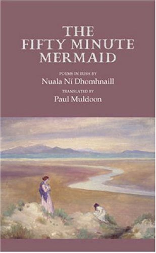 9781852353759: The Fifty Minute Mermaid