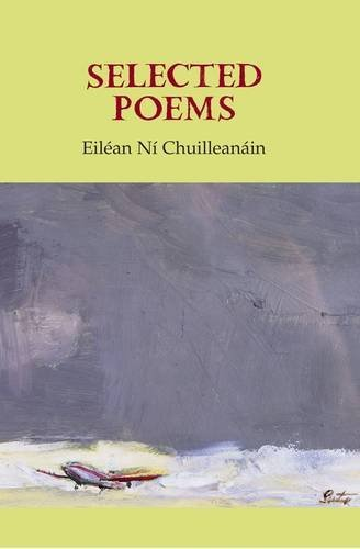 9781852354312: Selected Poems