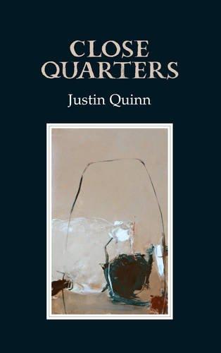 9781852355081: Close Quarters