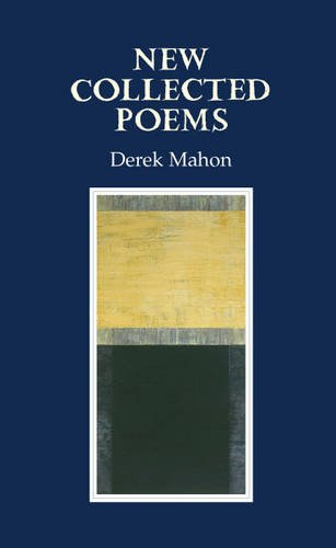 9781852355128: New Collected Poems