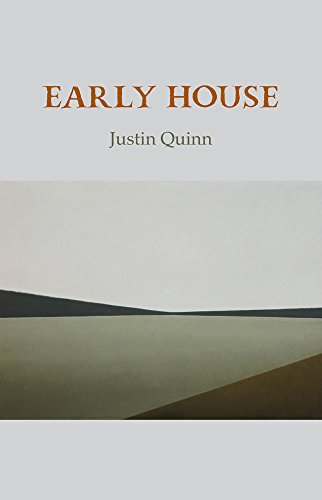 9781852356392: Early House (Hardback edition)