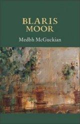 9781852356491: Blaris Moor