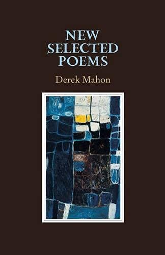 9781852356668: New Selected Poems