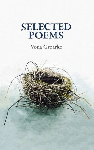 9781852356682: Selected Poems