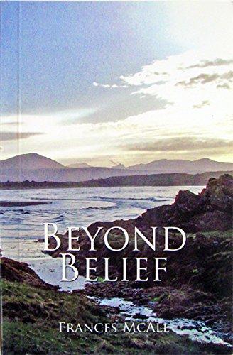 Beyond Belief: McAll, Frances