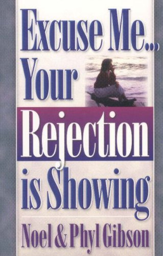 9781852401108: Excuse Me, Your Rejection is Showing