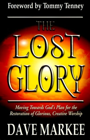 9781852402570: The Lost Glory