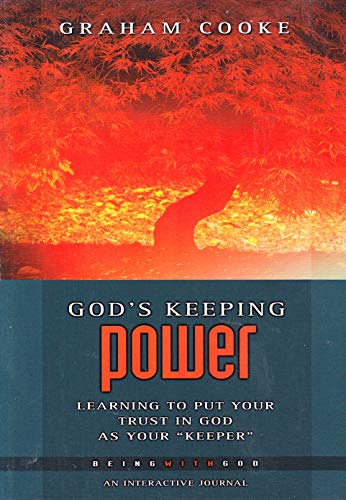 9781852403911: God's Keeping Power