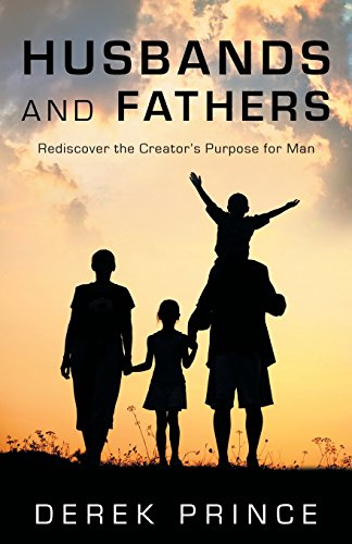 9781852407414: Husbands and Fathers