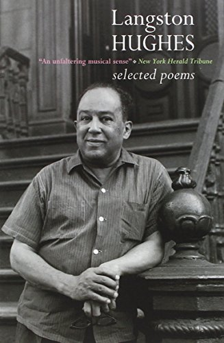 9781852421274: Selected Poems