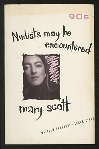 9781852421731: Nudists May Be Encountered (90s)