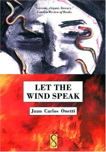 9781852421960: Let the Wind Speak (Extraordinary Classics)