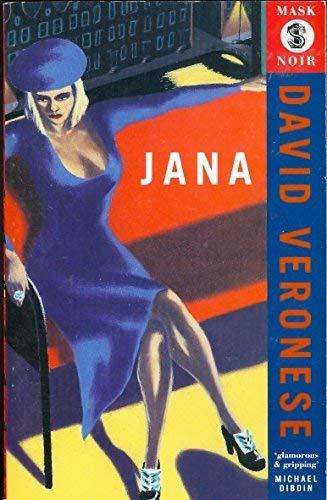 Jana: Veronese, David