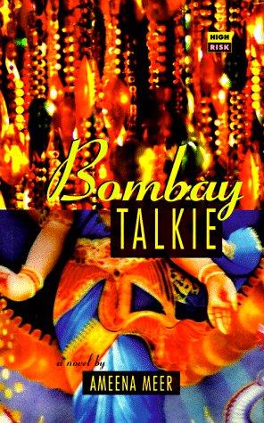 9781852423254: Bombay Talkie