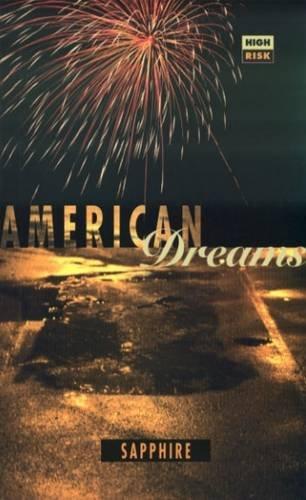 9781852423278: American Dreams (High Risk)