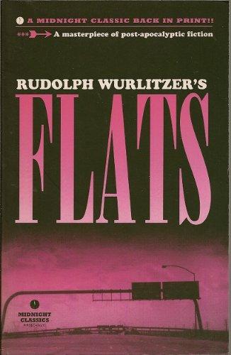 9781852424107: Flats (Midnight Classics)