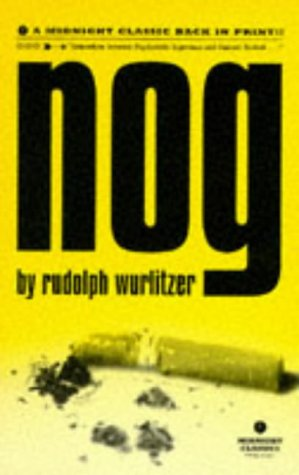 9781852424237: Nog (Midnight Classics)