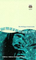 9781852424282: Wait for me at the Bottom of the Pool: the Writings of Jack Smith (High Risk)