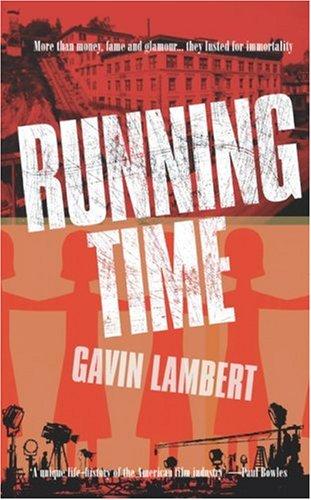 9781852424435: Running Time (Midnight Classics)