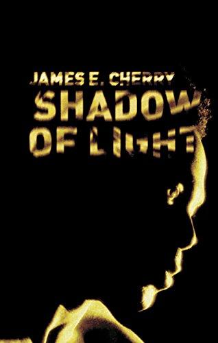 9781852424923: Shadow of Light