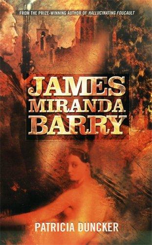 9781852425760: James Miranda Barry