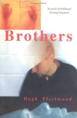 9781852426217: Brothers