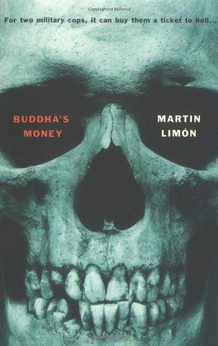 9781852426224: Buddha's Money