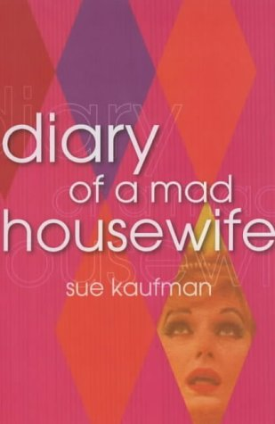 9781852426415: Diary of a Mad Housewife