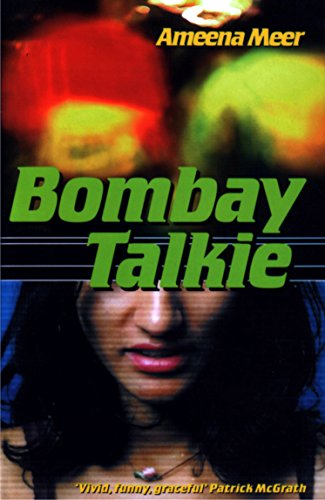 9781852427078: Bombay Talkie (A Five Star Title)