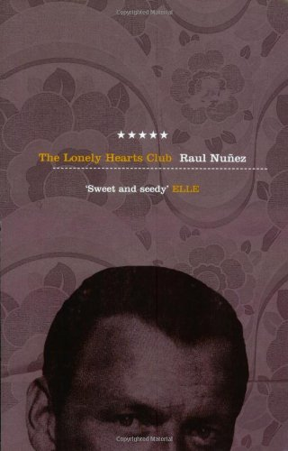 9781852427528: The Lonely Hearts Club (Five Star Paperback)