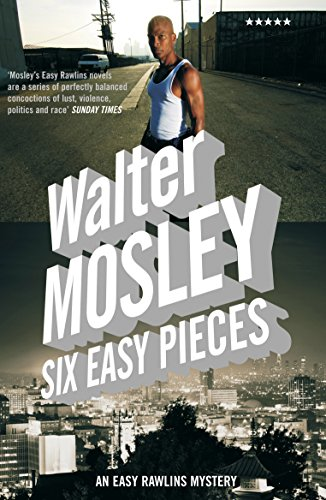 9781852427719: Six Easy Pieces (Five Star Paperback)