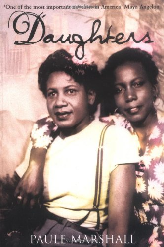 9781852427788: Daughters (New Edition) (Five Star Paperback)