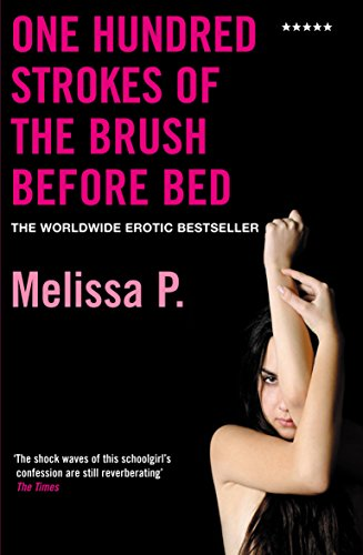 9781852427887: One Hundred Strokes of the Brush Before Bed (Five Star Paperback)