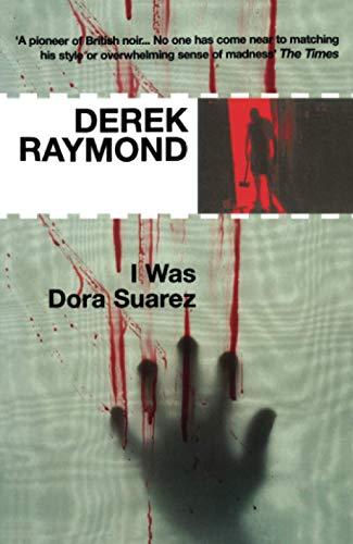 9781852427993: I Was Dora Suarez
