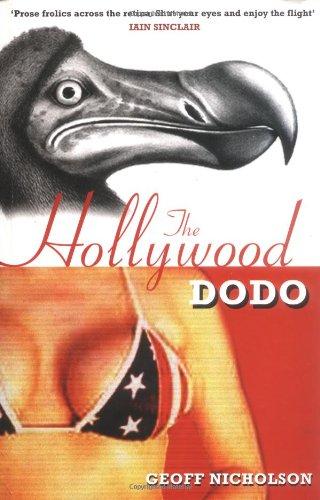 9781852428457: The Hollywood Dodo