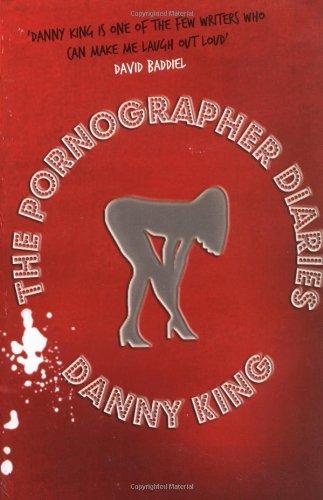 9781852428617: The Pornographer Diaries