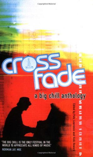 9781852428754: Crossfade: A Big Chill Anthology