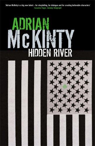 9781852428877: Hidden River