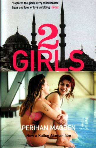 9781852428990: Two Girls