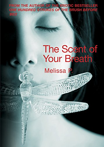 9781852429164: The Scent of Your Breath