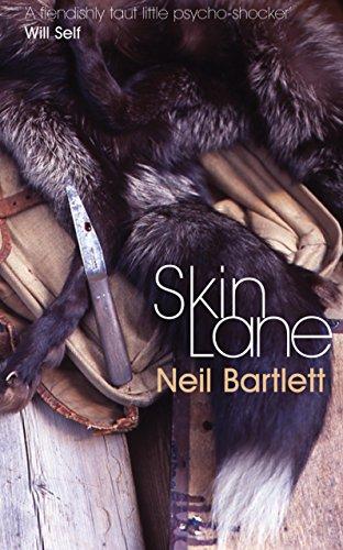 9781852429195: Skin Lane