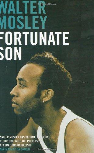 9781852429317: Fortunate Son