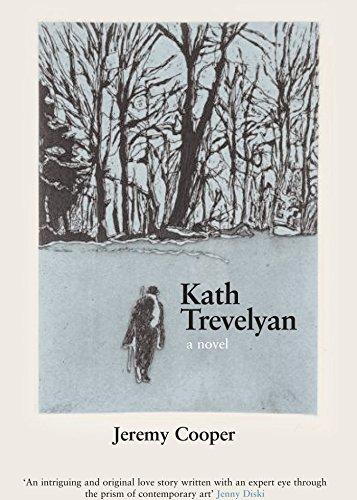 Kath Trevelyan (1852429380) by Jeremy Cooper