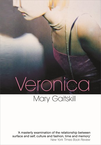 9781852429737: Veronica