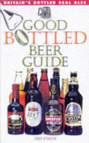 9781852491475: Good Bottled Beer Guide