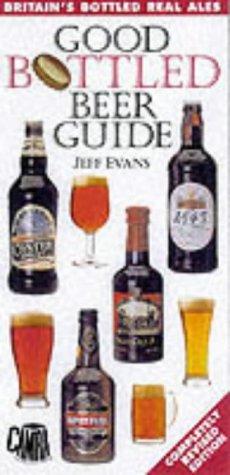 9781852491574: Good Bottled Beer Guide