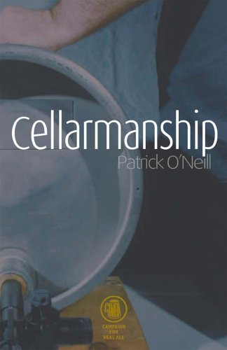 9781852492083: Cellarmanship