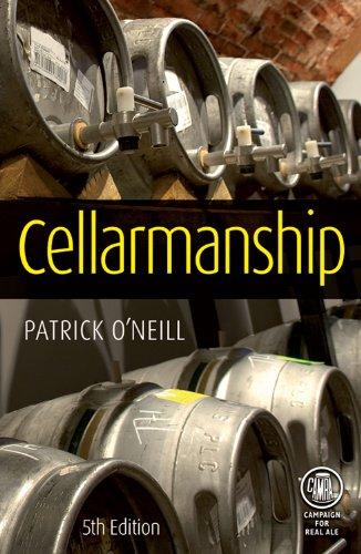 9781852492786: Cellarmanship