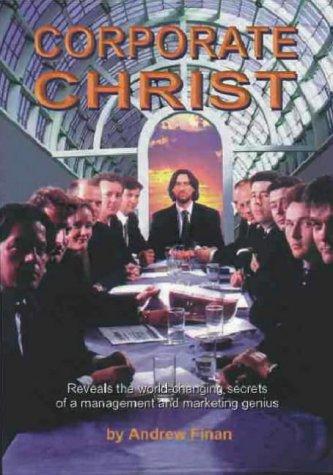 9781852522698: Corporate Christ